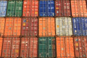 acheter-un-conteneur-maritime