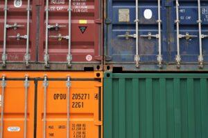 transport-marchandises