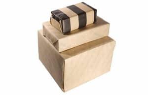 envoi colis au cameroun prix attractif et service s curis m2r maritime. Black Bedroom Furniture Sets. Home Design Ideas
