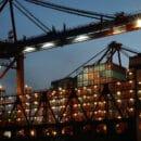 port-maritime-senegal